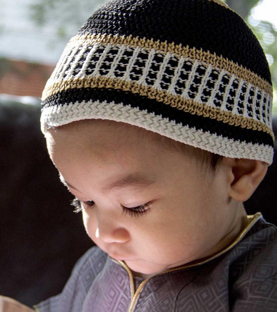 Sahabi Names 75 Best Male Sahaba Names For Baby Boys