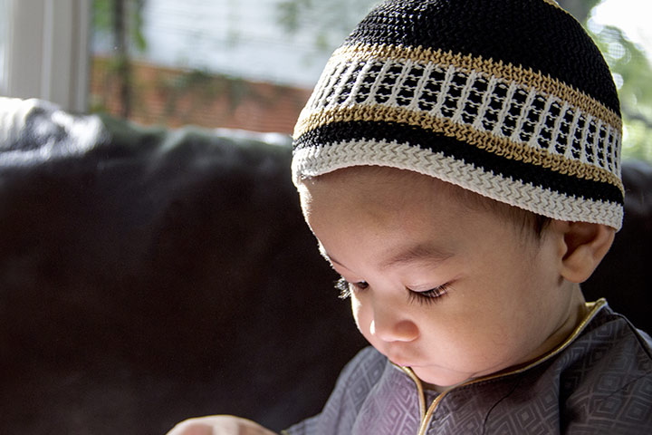 Sahabi Names 75 Best Male Sahaba Names For Baby Boys