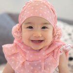 Sahabiyat Names 75 Sacred Female Sahaba Names For Baby Girls