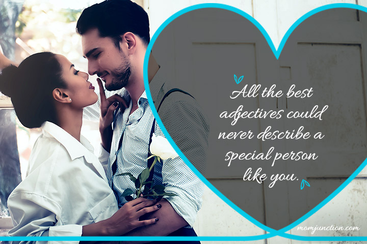 60 Sweet And Cute Love Quotes For Husband MomJunction New Loving Quotes