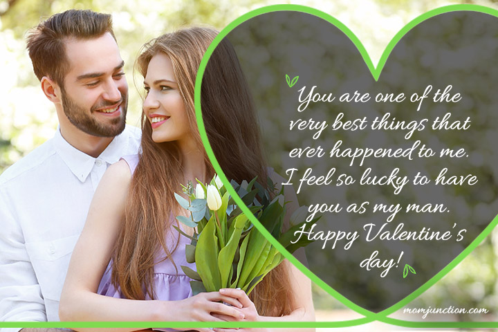 Love Short Quotes for Husband 4