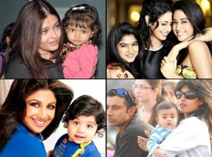Which Famous Bollywood Mummy Matches Your Personality?
