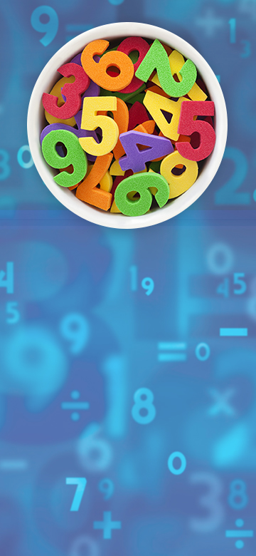 Numerology Calculator| Calculate Birthday And Name Numerology