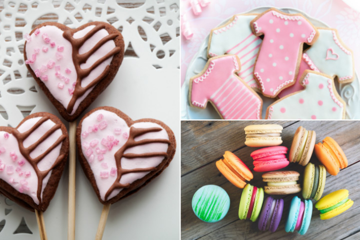 10 Easy Baby Shower Cookies Recipes-4921