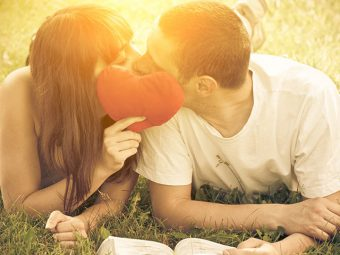 8 Signs That Show Your Man Is Loyal To You