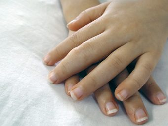 Arthritis In Children: Causes, Symptoms And Treatment