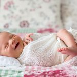 When Do Babies Smile And How To Make Them Smile More