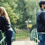 101 Relationship Problem Quotes That Strike A Chord
