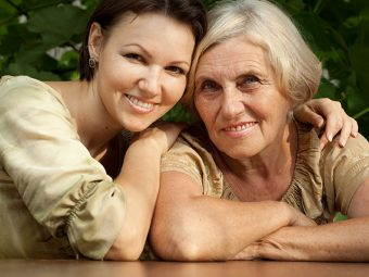 6 Things Your Mother-in-law Teaches You