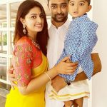 Actress And Mom Sneha Prasanna Talks About Her Comfort Zone