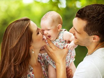 5 Surprising Parenting Methods: Do They Work?