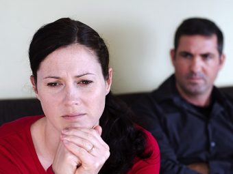 This May Be Why You Constantly Feel You Are In An Unhappy Marriage