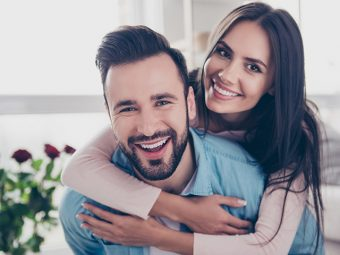 Types of Husbands: What Kind Is Yours?