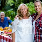 Vows Every Mum-In-Law Should Make To Her Daughter-In-Law