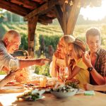101 Inspirational Family Quotes And Sayings