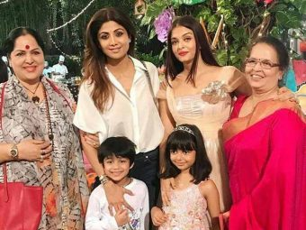 5 Bollywood Mothers And Their Secret Post-Pregnancy Diet Plan To Lose Weight