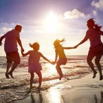 5 Summer Vacation Challenges For Working Moms And How To Deal With Them