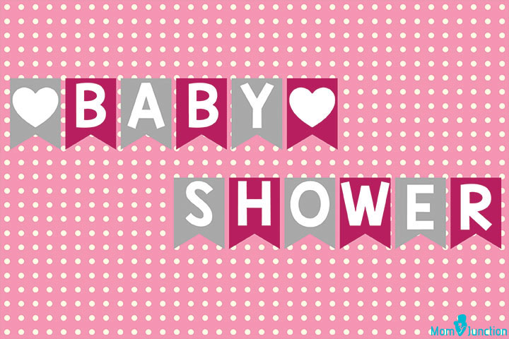 11 attractive baby shower banner ideas momjunction
