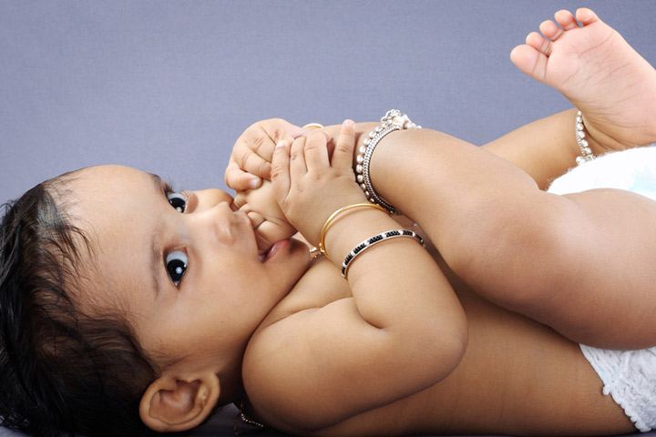 Beautiful Hindu Baby Names For 20181