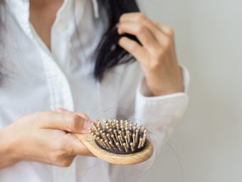 Hair Loss: How It Affects Your Confidence and How to Deal With It