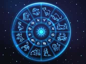 How Your Zodiac Sign Can Affect Your Relationship
