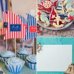 Nautical Baby Shower Cool Ideas To Make It Memorable