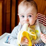 The basics of baby schedules Why, when, and how to start a routine