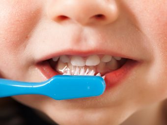Tips To Improve Your Kids Dental Hygiene