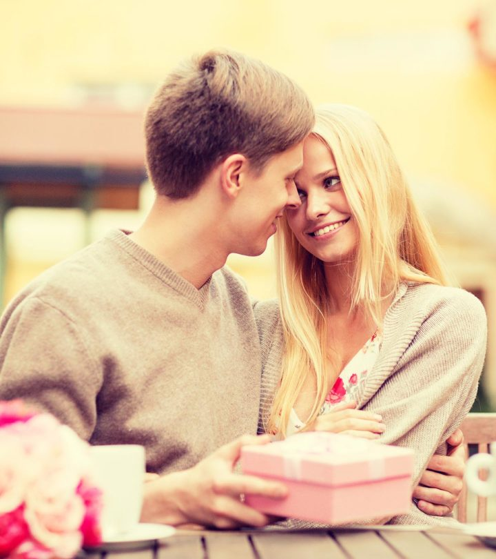 101 Romantic Birthday Wishes for Husband