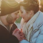 Loyalty-In-A-Relationship-Its-Qualities-And-Ways-To-Strengthen-It