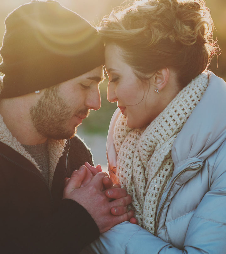 Loyalty In A Relationship Its Qualities And Ways To Strengthen It