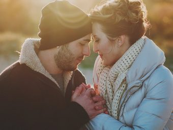 Loyalty In A Relationship: Its Qualities And Ways To Strengthen It