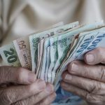 Social-Security-Benefits-For-A-Divorced-Spouse1