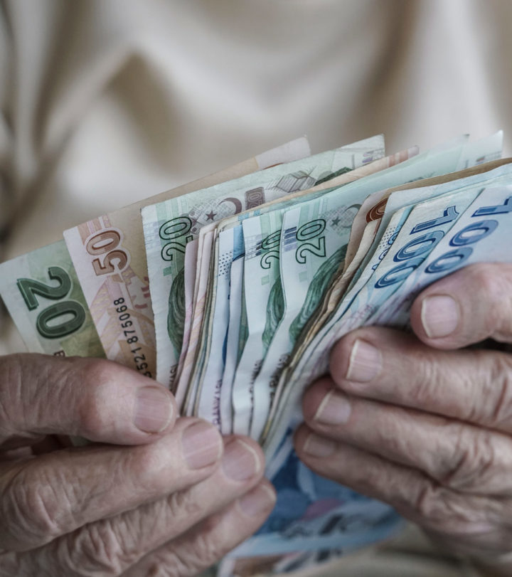 Social-Security-Benefits-For-A-Divorced-Spouse