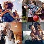 20 Fun Couple Games For Party And Private Times