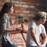 What Causes Resentment In A Relationship And How To Deal With It