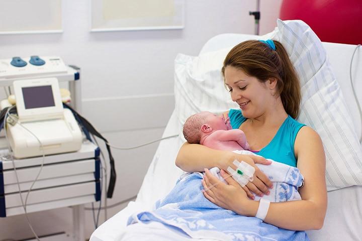 गर्भावस्था में क्या करें क्या नहीं2