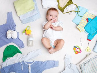 Get Up To 50% Off On Your Baby's Products On Amazon Freedom Sale