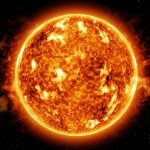 40-Interesting-Facts-About-The-Sun-For-Kids1
