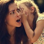 7 Questions Asked By Children That Always Leaves Parents Baffled