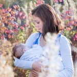 How To Make Breast Milk More Nutritious
