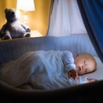 White Noise For Babies Benefits & Side-Effects
