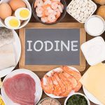 Why Do You Need Iodine and Iodine Supplements In Pregnancy