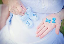 twin pregnancy quiz