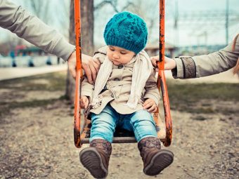 10 Essential Parenting Life Hacks That Will Make Your Life Much Easier