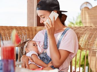 7 Mom-Approved Breastfeeding Products