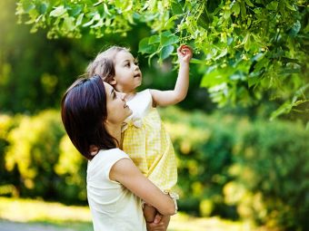"""8 """"Forgotten"""" Manners Every Parent Should Be Teaching Their Children"""