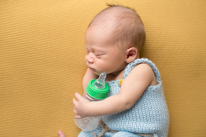 370b90e03795 Best Glass Baby Bottles - A Complete Buyer s Guide