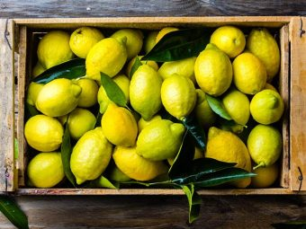 How These Twelve Lemons Are Helping Women Fight Breast Cancer