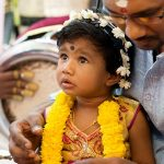 6 Bizarre Baby Rituals From All Over India
